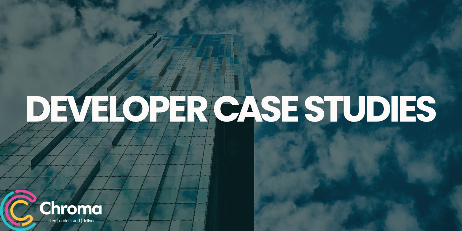 Developer Case Studies